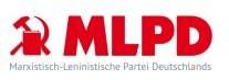 Internationalistische Liste/MLPD: Landeswahlleiterin Baden-Württemberg droht mit Nichtzulassung bei den Bundestagswahlen