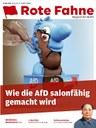 Von der SPD zur AfD