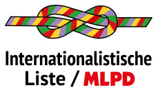 Internationalistische Liste / MLPD