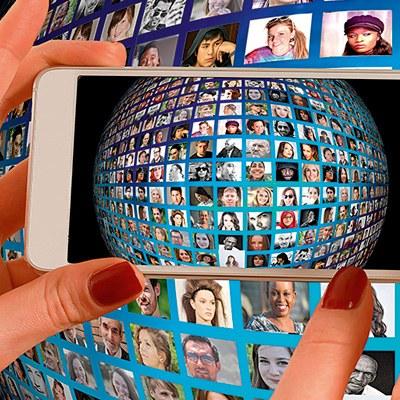 Wie die Medien funktionieren – Massenmanipulation und ihre Grenzen