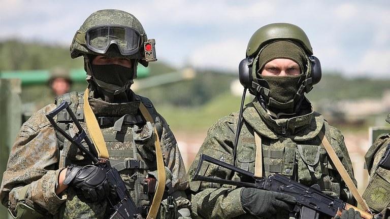 DKP rechtfertigt russisches Vorgehen in Efrîn