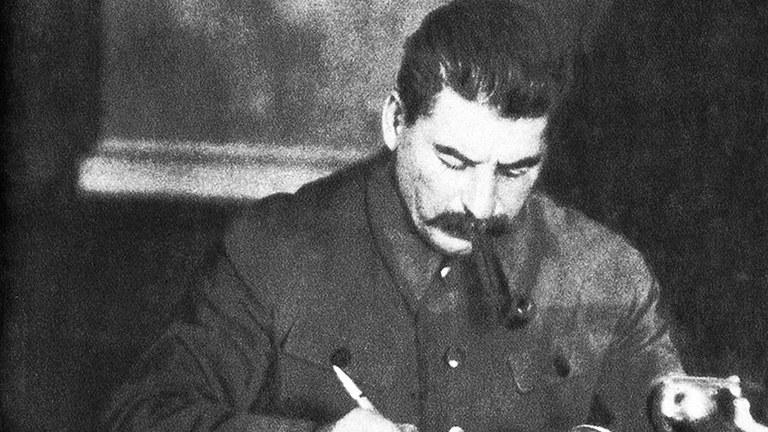 Antisemitismus-Vorwurf – Mittel des modernen Antikommunismus