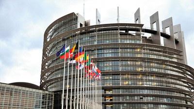 Die EU – der bessere Imperialist?