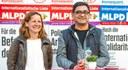 Erfolgreiche Pionierarbeit der Internationalistischen Liste / MLPD