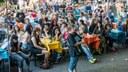 Vorfreude auf das 16. Sommerfest der Horster Mitte