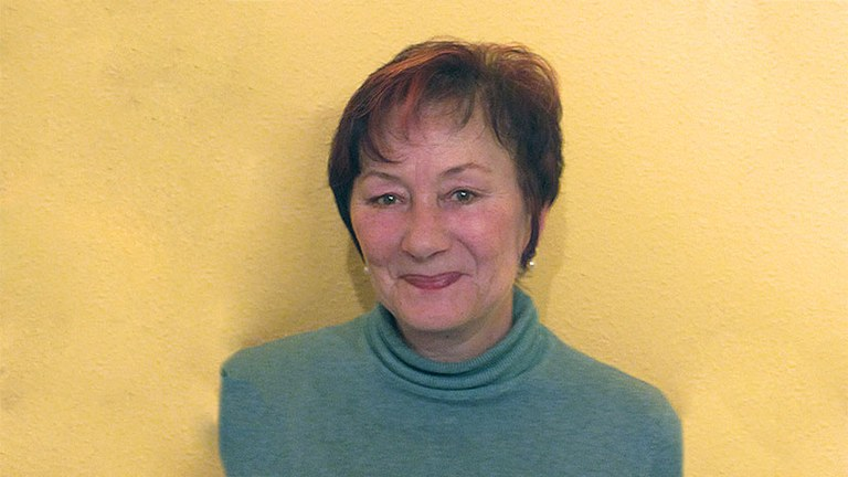 Manuela Eifler