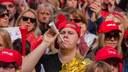 Gewerkschaftsfrauen: gut organisiert und stark im Kommen