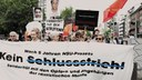 """69 faschistische Hetz- und Drohmails mahnen:  """"Der Faschisierung des Staatsapparats muss man entschlossen entgegentreten"""""""