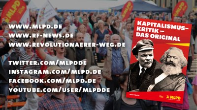 @ANTIKOMMUNISMUS Official – oder was?