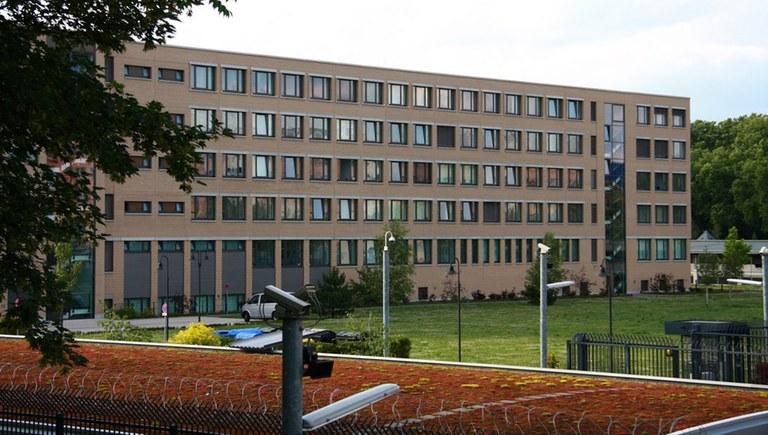 Verwaltungsgericht Düsseldorf rechtfertigt im Eilverfahren antikommunistische Diffamierung durch den Verfassungsschutz