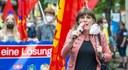 """""""Offensiv-Modus"""" contra Krisenwahlkampf der bürgerlichen Parteien"""