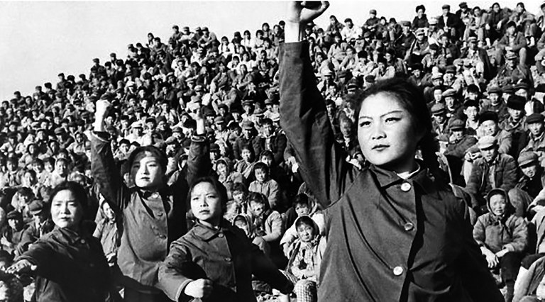 Kulturrevolution-China.jpg