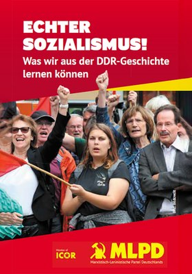 Was wir aus der DDR-Geschichte lernen können