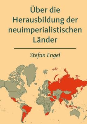 Über die Herausbildung der neuimperialistischen Länder