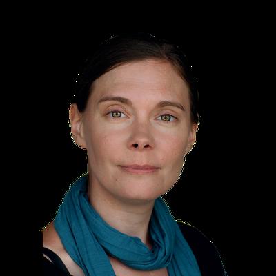 Anna Schupp