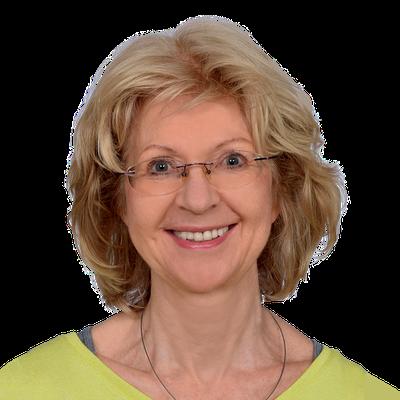 Anne Höcker