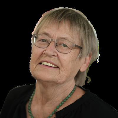 Barbara Riemer