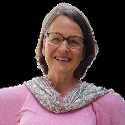 Brunhild Koepsell
