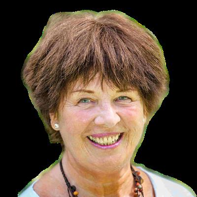Dagmar Eberhard-Forschner