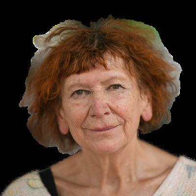 Gabi Wallenstein