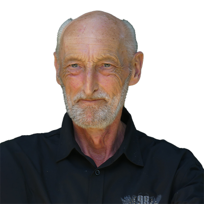 Hans-Joachim Paulsen