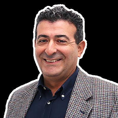 Ibrahim Kücük