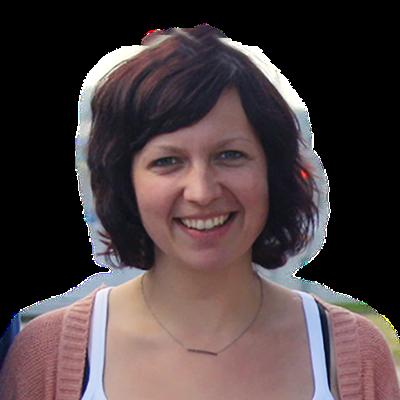 Janine Walter-Rupprecht