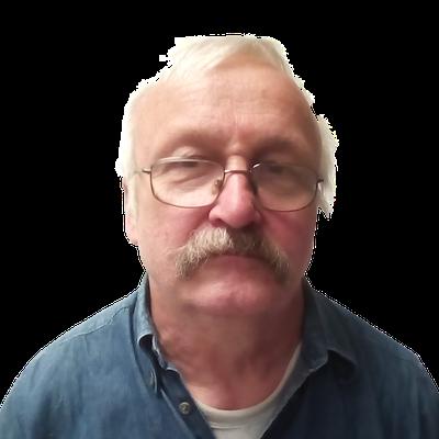 Manfred Krause