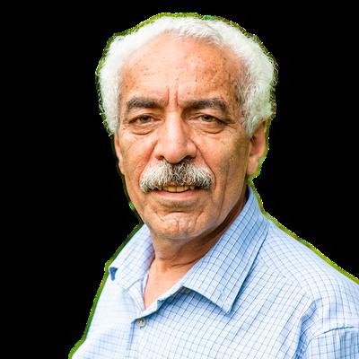Mehdi Rezai