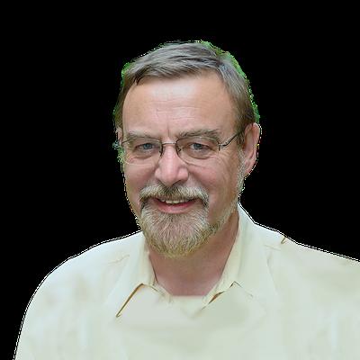 Peter Kunick