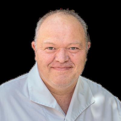 Peter Rügner