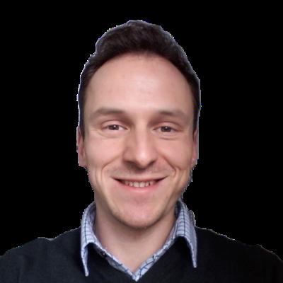 Philipp Gäbel