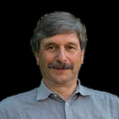 Volker Kraft