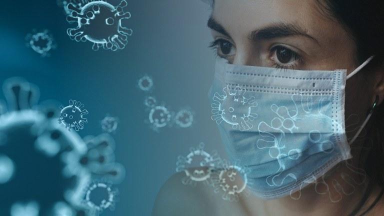 El programa de urgencia del MLPD para la pandemia de la corona