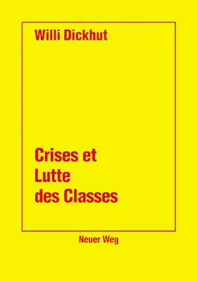 https://www.people-to-people.de/buecher-medien/fremdsprachige-buecher/franzoesisch/310/crises-et-lutte-des-classes?number=978-3-88021-147-6