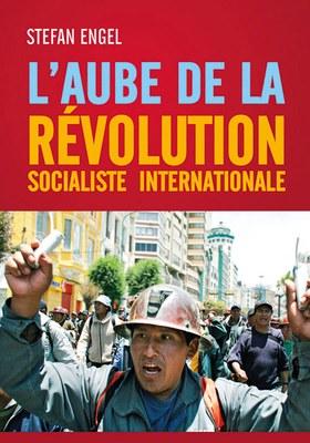 Stratégie et tactique de la révolution socialiste internationale