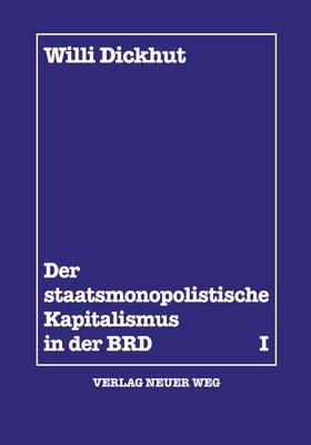 literatur/der-staatsmonopolistische-kapitalismus-in-der-brd