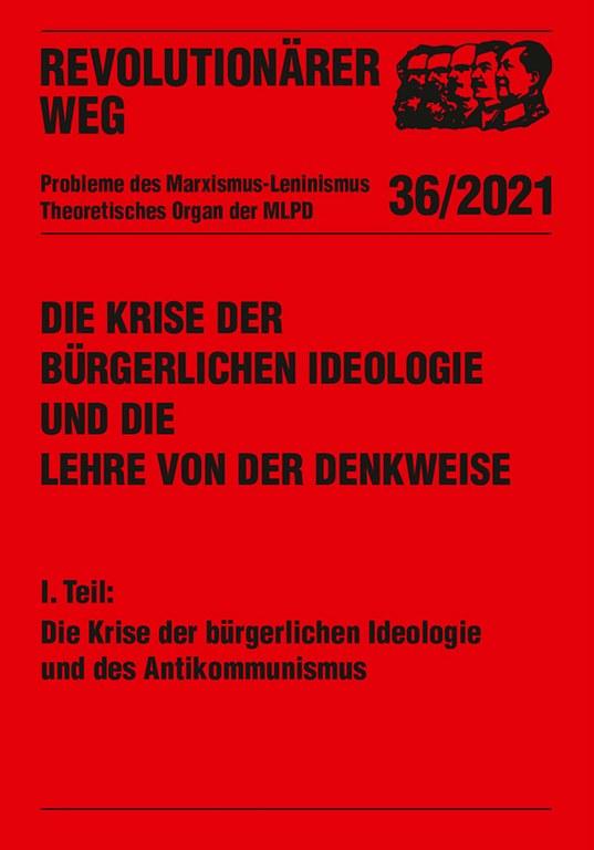 die-krise-der-buergerlichen-ideologie-und-des-antikommunismus_rwausgabe.jpg