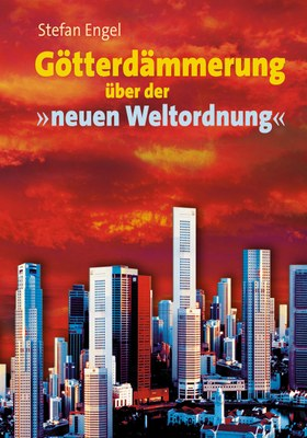 literatur/die-neuorganisation-der-internationalen-produktion