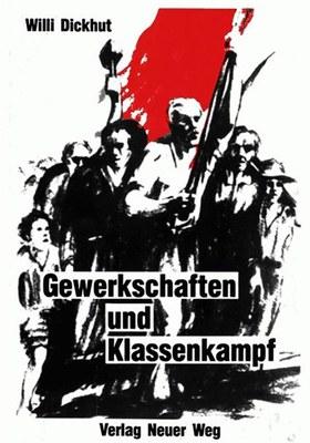 literatur/gewerkschaften-und-klassenkampf