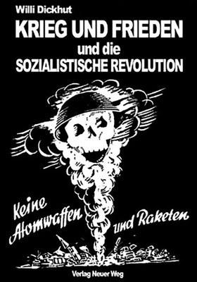 literatur/krieg-und-frieden-und-die-sozialistische-revolution