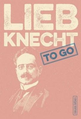 Liebknecht to go