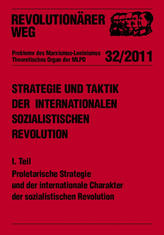 literatur/morgenroete-der-internationalen-sozialistischen-revolution