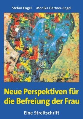 neue-perspektiven-befreiung-der-frau.jpg