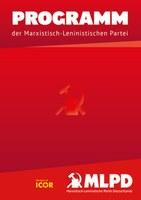 10. Friedenskampf und antimilitaristischer Kampf