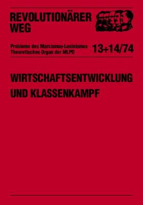 RW 13+14.jpg