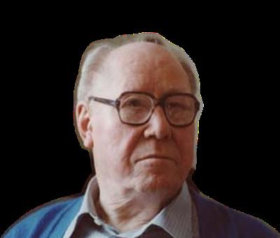 Willi Dickhut