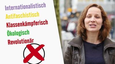 Wahlwerbespot zur Europawahl